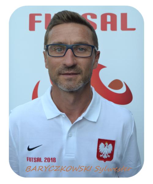 http://futsalowcy.pl/wp-content/uploads/2019/08/BARYCZKOWSKI-SYLWESTER.png
