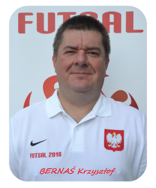 http://futsalowcy.pl/wp-content/uploads/2019/08/BERNA%C5%9A-KRZYSZTOF.png