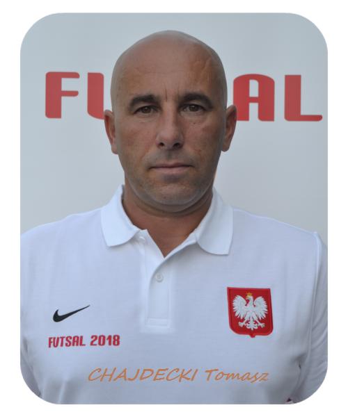 http://futsalowcy.pl/wp-content/uploads/2019/08/CHAJDECKI-TOMASZ.png