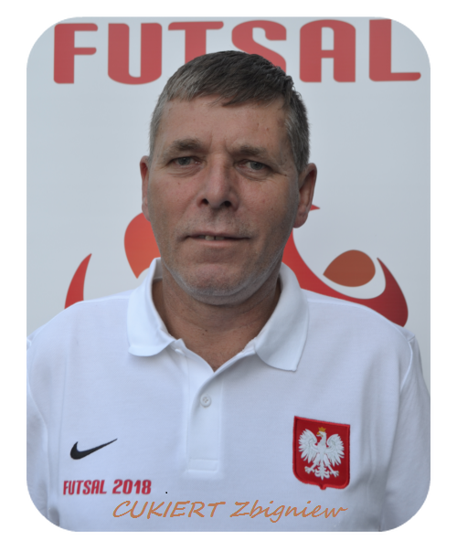 http://futsalowcy.pl/wp-content/uploads/2019/08/CUKIERT-ZBIGNIEW.png