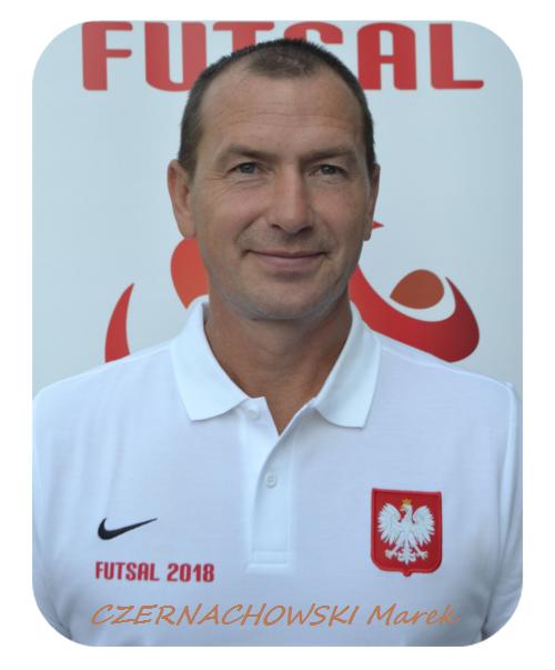 http://futsalowcy.pl/wp-content/uploads/2019/08/CZERNACHOWSKI-MAREK.png