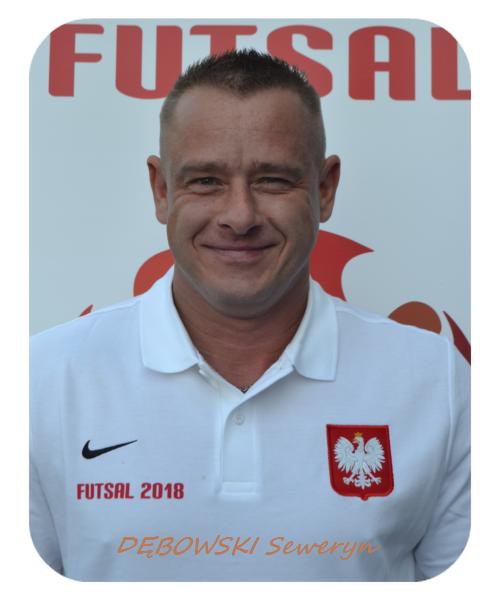 http://futsalowcy.pl/wp-content/uploads/2019/08/D%C4%98BOWSKI-SEWERYN.png