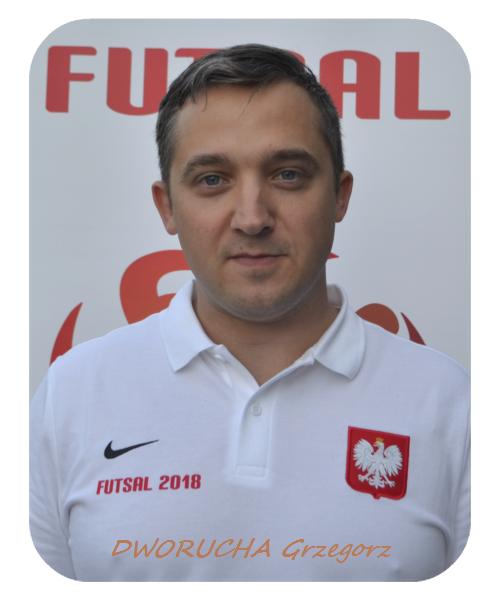 http://futsalowcy.pl/wp-content/uploads/2019/08/DWORUCHA-GRZEGORZ.png