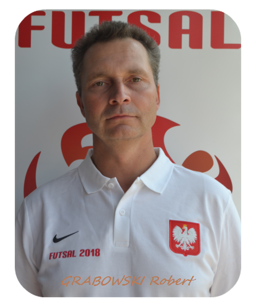 http://futsalowcy.pl/wp-content/uploads/2019/08/GRABOWSKI-ROBERT.png
