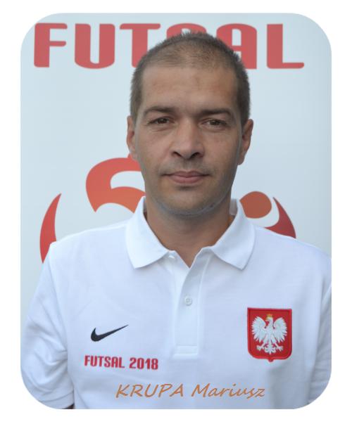 http://futsalowcy.pl/wp-content/uploads/2019/08/KRUPA-MARIUSZ.png