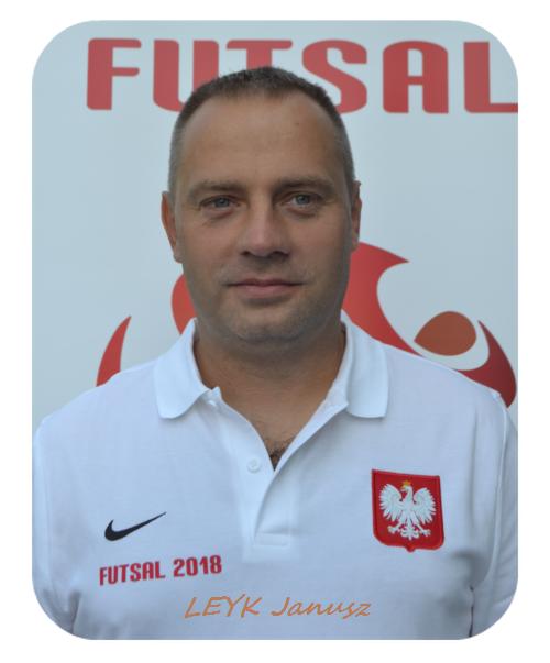 http://futsalowcy.pl/wp-content/uploads/2019/08/LEYK-JANUSZ.png