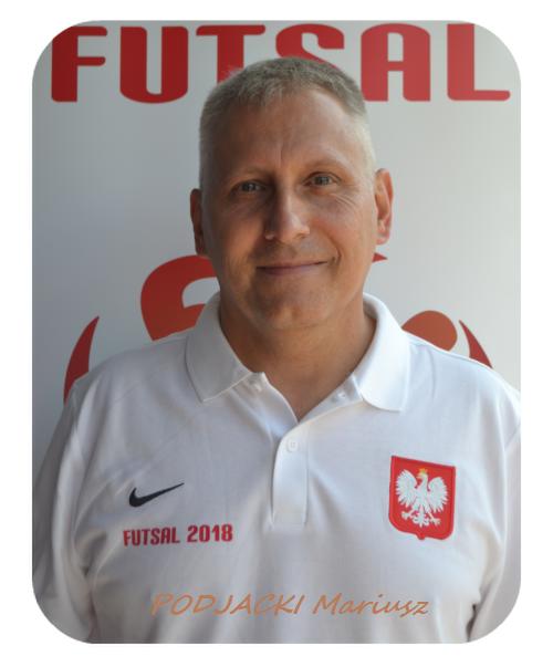 http://futsalowcy.pl/wp-content/uploads/2019/08/PODJACKI-MARIUSZ.png