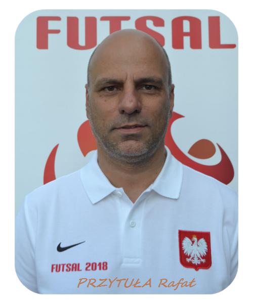 http://futsalowcy.pl/wp-content/uploads/2019/08/PRZYTU%C5%81A-RAFA%C5%81.png