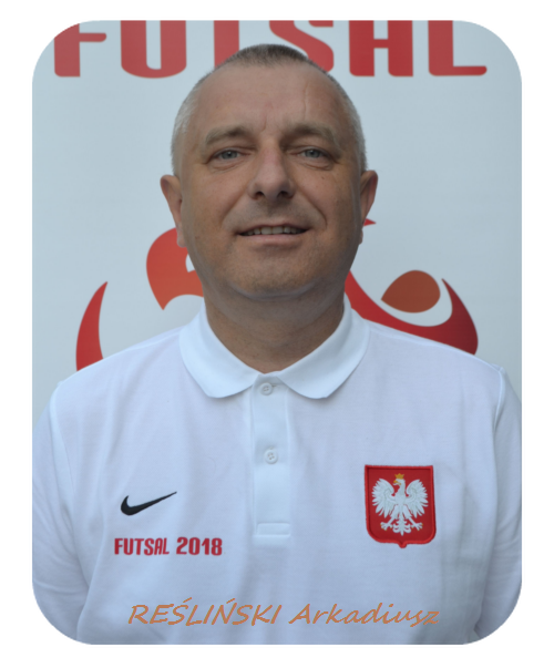 http://futsalowcy.pl/wp-content/uploads/2019/08/RE%C5%9ALI%C5%83SKI-ARKADIUSZ.png