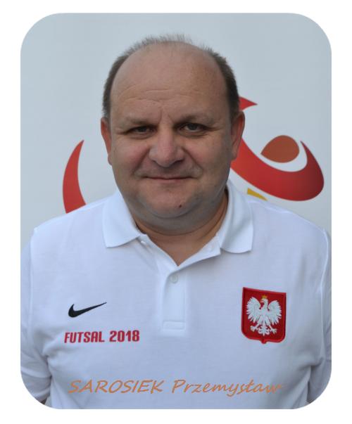 http://futsalowcy.pl/wp-content/uploads/2019/08/SAROSIEK-PRZEMYS%C5%81AW.png
