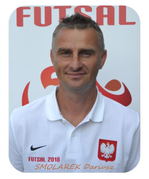 http://futsalowcy.pl/wp-content/uploads/2019/08/SMOLAREK-DARIUSZ.png