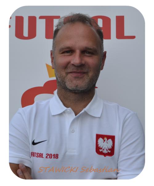 http://futsalowcy.pl/wp-content/uploads/2019/08/STAWICKI-SEBASTIAN.png