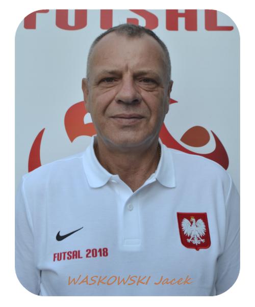 http://futsalowcy.pl/wp-content/uploads/2019/08/WASKOWSKI-JACEK.png