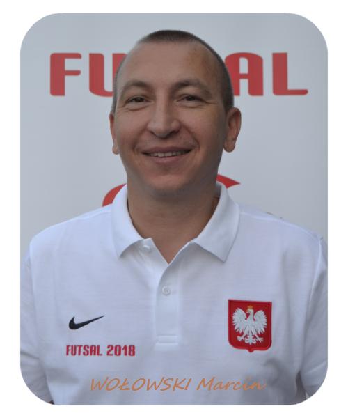 http://futsalowcy.pl/wp-content/uploads/2019/08/WO%C5%81OWSKI-MARCIN.png