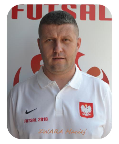 http://futsalowcy.pl/wp-content/uploads/2019/08/ZWARA-MACIEJ.png
